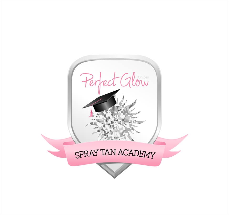 Starting A Mobile Spray Tan Business - Perfect Glow Sunless ™