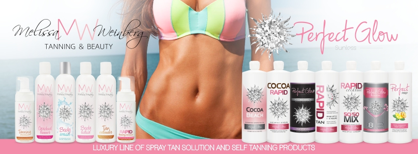 How To Take Care Of A Spray Tan - Perfect Glow Sunless ™